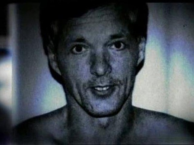 Serial killers - Jack Unterweger a Austrian serial killer