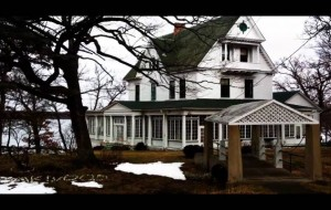 The Amityville Horror – Facts, Fiction and Terror