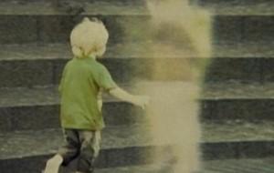 Spirit Attachment and Possession