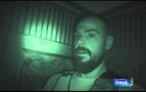 The best of Ghost Adventures