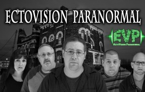 Paranormal Investigation of the haunted Licking County Jail