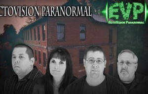 Paranormal Investigation of the haunted Stagecoach Inn