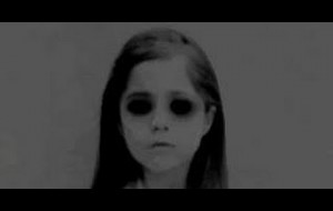 Black Eyed Children Video