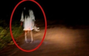 Top Real Ghost Videos  - Real Ghost Videos Caught On Tape